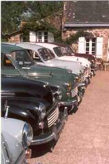 mot-2003-britanny-travellers-2_397x600