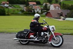 Motorrad (Urs Viktor) Tags: honda gold schweiz switzerland suisse swiss wing engine quad ktm harley bm triumph moto bmw motorcycle 1200 atv z davidson 1000 solothurn kawasaki aprilia goldwing motorrad weissenstein welschenrohr gnsbrunnen