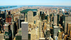 nysky2 ( Doug Cook ) Tags: city nyc newyorkcity newyork dc centralpark manhatten dcmemorialfoundation picmonkey