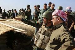 (Kurdistan Photo ) Tags: us refugee terrorist terrorists terrorism isis kurdistan kurdish barzani kurd masoud   peshmerga terroristi airstrikes  peshmerge  kuristani            kurdistan  hermakurdistan