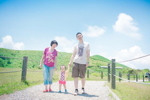 Redcap-Studio, 台北親子攝影, 兒童紀錄, 兒童攝影, 紅帽子工作室, 紅帽子親子攝影, 婚攝紅帽子, 陽明山親子攝影, 親子寫真, 親子寫真推薦, 親子攝影, 親子攝影推薦, 寶寶攝影,DSC_100