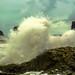 Dyrhólaey Waves