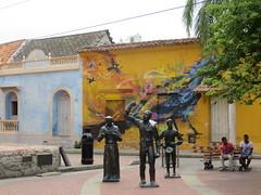 Cartagena-33