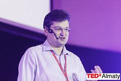 IMG_5913 (TEDxAlmaty) Tags: kazakhstan almaty tedx tedxalmaty