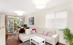 6 Aldridge Street, Stanhope Gardens NSW