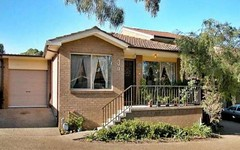 3/35 Pennant Hills Road, North Parramatta NSW