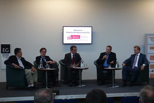 EPIC Entrepreneurship 2014 Berlin (PUBLIC EVENT) (12)