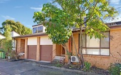 4/9 Mahony Road, Constitution Hill NSW