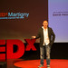 """TEDxMartigny, Galaxy 12 septembre 14 • <a style=""""font-size:0.8em;"""" href=""""http://www.flickr.com/photos/87345100@N06/15080951449/"""" target=""""_blank"""">View on Flickr</a>"""