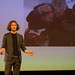 """TEDxMartigny, Galaxy 12 septembre 14 • <a style=""""font-size:0.8em;"""" href=""""http://www.flickr.com/photos/87345100@N06/15080961219/"""" target=""""_blank"""">View on Flickr</a>"""