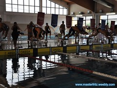 5° Trofeo Blue Team016