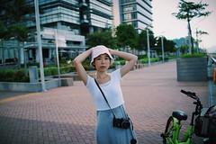 . (Daa) Tags: hongkong sony explore explored rx1r