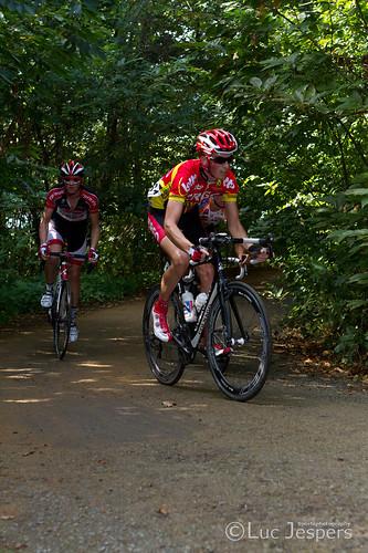 UCI MJ 2.1 Koksijde 090