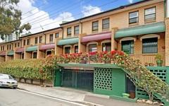 14/31A Devine Street, Erskineville NSW