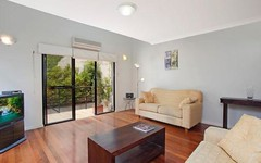 6/210 Bridge Road, Glebe NSW
