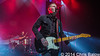 The Gaslight Anthem @ The Fillmore, Detroit, MI - 09-20-14