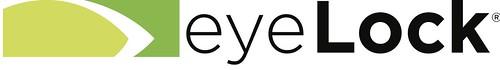 EyeLockLogo