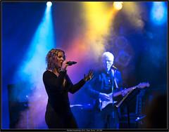 """Reinfeld Karpfenfest 2014, """"Gran Torino"""" (Dierk Topp) Tags: portrait music sony a7r karpfenfest nikkor135mm20ais ilce7r"""