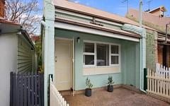 29 Ewell Street, Balmain NSW