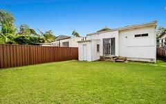 7 Lennox Street, Bellevue Hill NSW