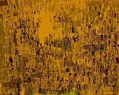 arpadszenesvieiradasilvafoundation art artgalleryandmuseums cc cnnexchange creativecommons creativeartphotography lisbon portalegre portalegretapestries portugal praçadasamoreiras tapeçarias tapestries vieiradasilva vieiradasilvaportalegretapestries
