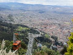 Bogota-64