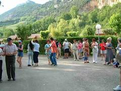mot-2002-riviere-sur-tarn-mayor_rally11_800x600