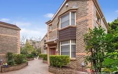 3/32 HOMEBUSH ROAD, Strathfield NSW
