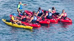 P1110052 (felipemadroal) Tags: sea summer spain almeria cabodegata lassirenas vacaciones2014
