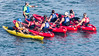 P1110052 (https://500px.com/fauntermad) Tags: sea summer spain almeria cabodegata lassirenas vacaciones2014