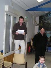 200801_galette_des_rois (7)