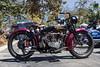 1920 Harley Davidson