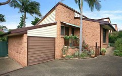 11/44 Ferndale Close, Constitution Hill NSW