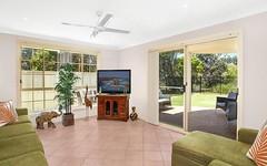 58 Chepana Street, Lake Cathie NSW