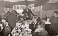 30b-cena-sociale---1957
