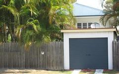 34 Roderick Street, Moffat Beach QLD