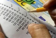 Ηλεκτρονικό ειδοποιητήριο σε χιλιάδες φορολογούμενους έστειλε η εφορία
