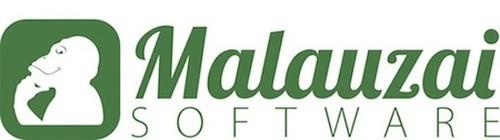 MalauzaiLogo_FF2014