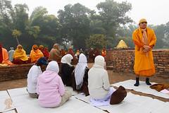 India_0471