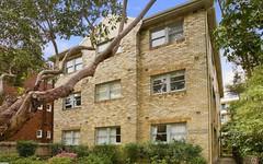 Level G 2,8 Hampden Avenue, Cremorne NSW