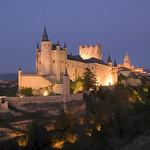 Segovia-Alcázar (4)