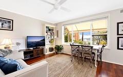 1/4 Landenburg Place, Greenwich NSW