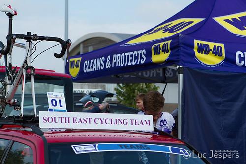 UCI MJ 2.1 Koksijde 033