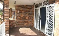 11/1 Park Avenue, Waitara NSW