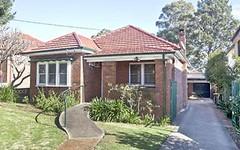 12 Whitworth Street, Westmead NSW