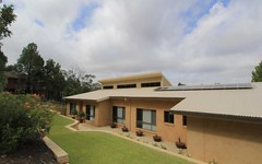 53-55 Hill Street, Geurie NSW