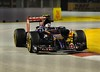 Img427578nx2_conv (veryamateurish) Tags: singapore f1 grandprix final formulaone formula1 motorracing racingcar d300