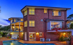 2 Horning Parade, Manly Vale NSW