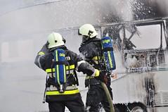 Dsc_9502 (NEuFa) Tags: red del rouge fire service brand flamme rood feuerwehr bomberos department fuoco brandweer bombers brigade incendie departement bourg leopold pompiers falck vigili bombeiros leopoldsburg