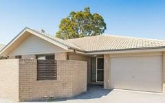 Unit 2 52 Congewai Street, Aberdare NSW
